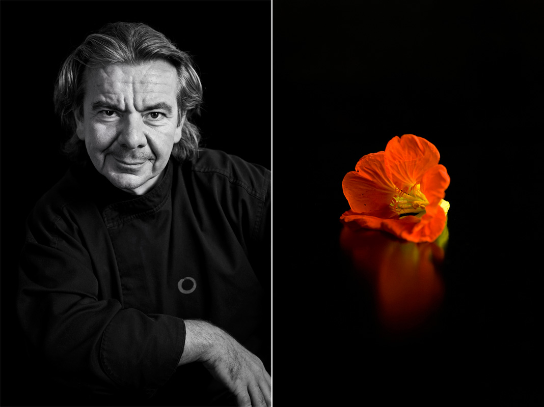 Culinaire_Portraits_001